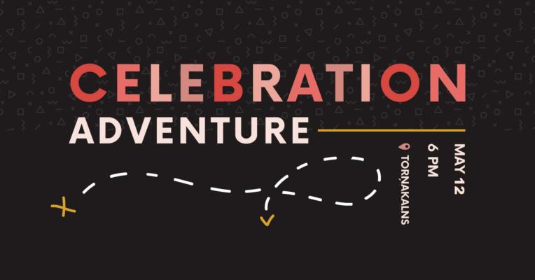 Celebration Adventure