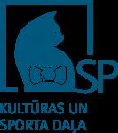 logo_KSD
