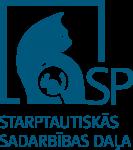 logo_SSD